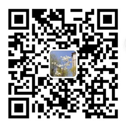 木屋-木制别墅-木屋建造-移动木屋-景区木屋-木栈道-10年木屋厂家-北京中盛吉泰微信公众号